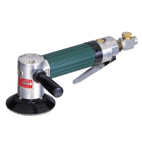 Máy đánh bóng Compact Tool 450P-L (∅45 & ∅72)