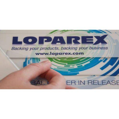Giấy chống dính LOPASIL