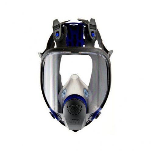 Mặt nạ phòng độc 3M FF 400