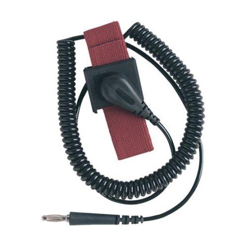 Vòng đeo tay chống tĩnh điện – Desco 09039