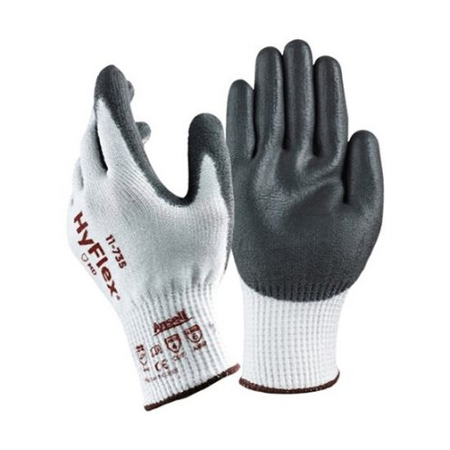 Găng tay sợi Ansell Hyflex 11-735