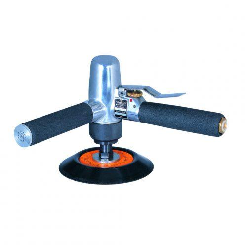 Máy đánh bóng Compact Tool 715A2 (Φ123)