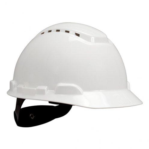 Mũ bảo hộ 3M H-700V Series (Có lỗ thông khí)