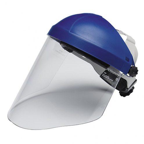 Tấm che mặt chống văng bắn hóa chất 3M H8A/WP96