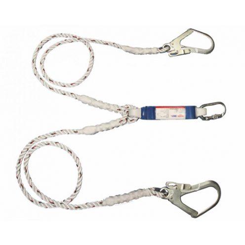 Dây nối và móc treo Protecta 1390235