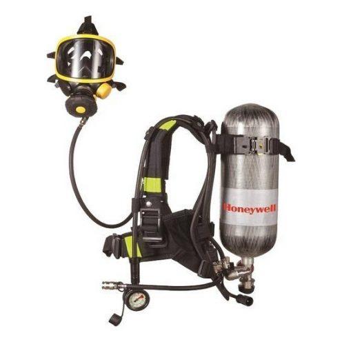 Thiết bị trợ thở SCBA T8000