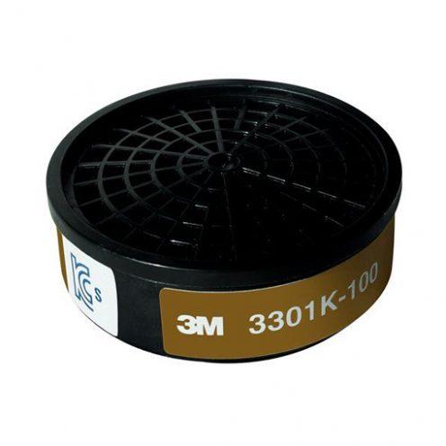 Phin lọc 3M 3301K-100
